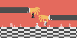 On Why Chess Matters
