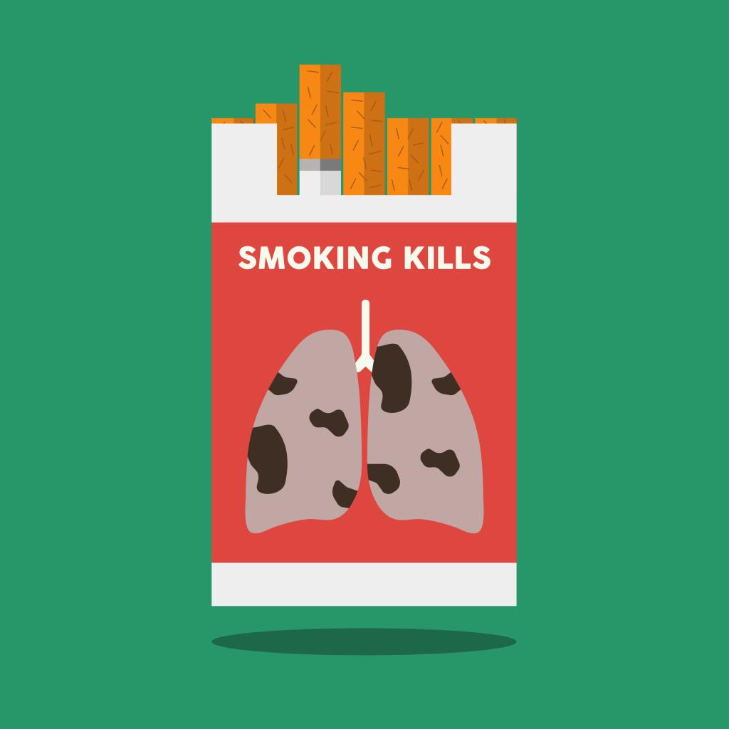 smoke_lungs-01