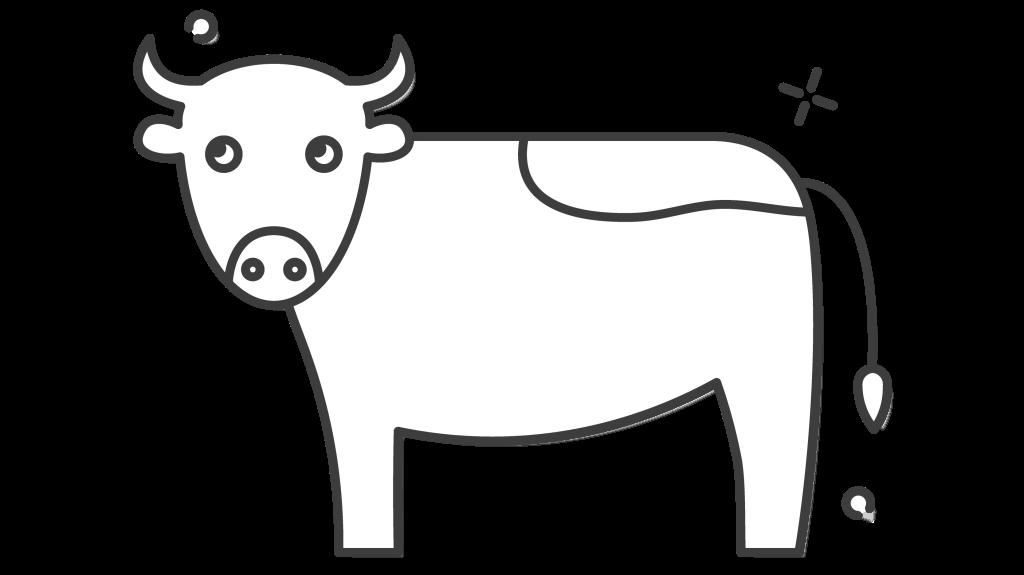 cow_edesta-01