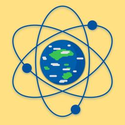 Bonding Through Science